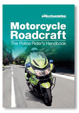 Police Motorcycle Roadcraft
