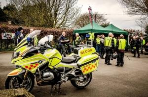Bristol Advanced Motorcyclists