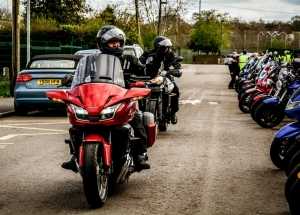 Bristol Advanced Motorcyclists Super Sunday