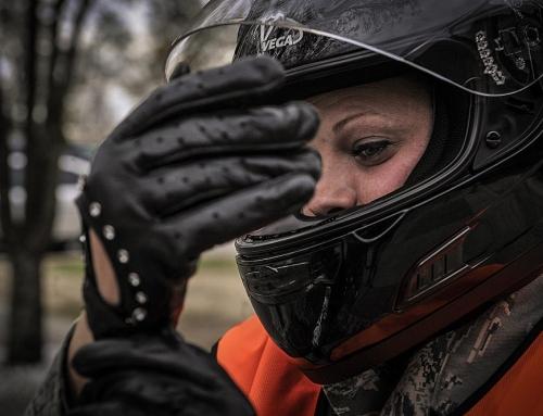 Bike Fresh 2017 | By women for women