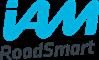 IAM Roadsmart motif
