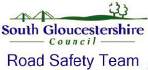 South Glos Road Safety Team