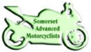 Somerset Advanced Motorcyclists