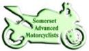 Somerset Advanced Motorcyclists