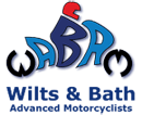 Bath & Wilts Advanced Motorcyclists