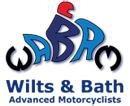 Bath & Wilts Advanced Motorcyclists