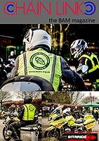 Chainlink magazine issue 59